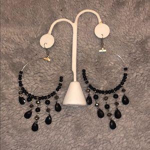 Allegro Earrings- Jewelry Bundle 2/$15 or 3/$20